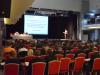 Konference COMAT 2012