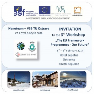Invitation_3Workshop_2